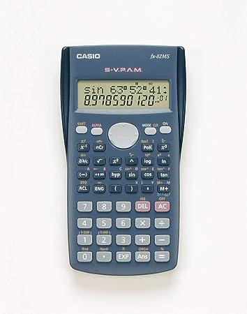 calculadora cientifica gratis para celular
