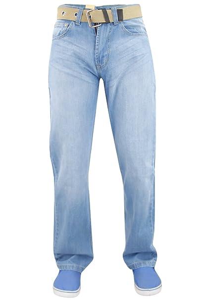 Gaffer - Pantalones Vaqueros para Hombre
