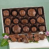 xylitol chocolate syrup - Sugar Free Assorted Chocolates
