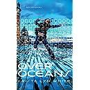 Over Oceans: A Memoir
