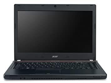 ACER TRAVELMATE 630 SERIES SECURE DRIVER WINDOWS 7 (2019)