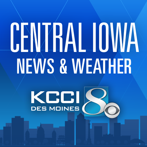 Kcci 8 Des Moines News  Weather