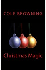 Christmas Magic Kindle Edition