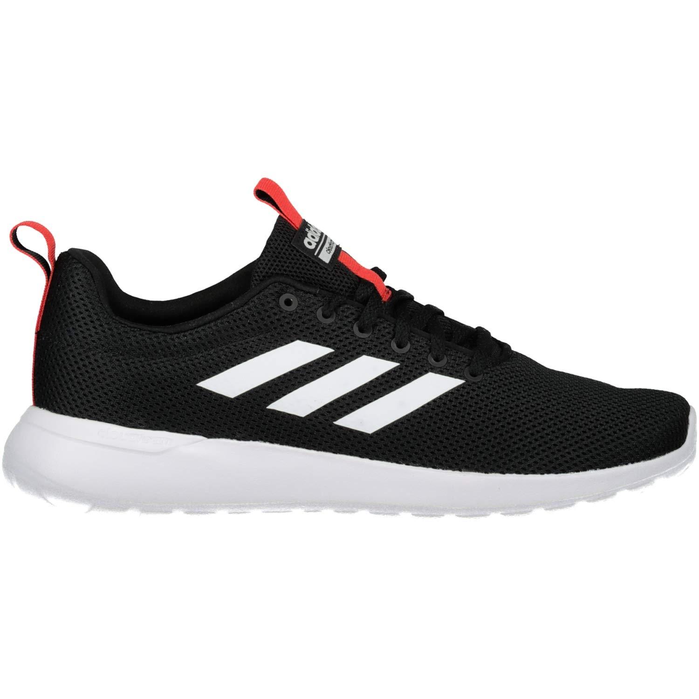 monsieur / madame adidas décrit chaussures lite racer rac chaque point décrit adidas est disponible le plus économique moins cher 823837