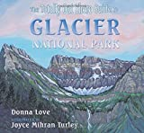 img - for The Totally Out There Guide to Glacier National Park book / textbook / text book