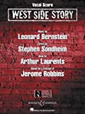 West Side Story, , 0634046780