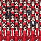 少女フィクション (豪華盤)(DVD付)
