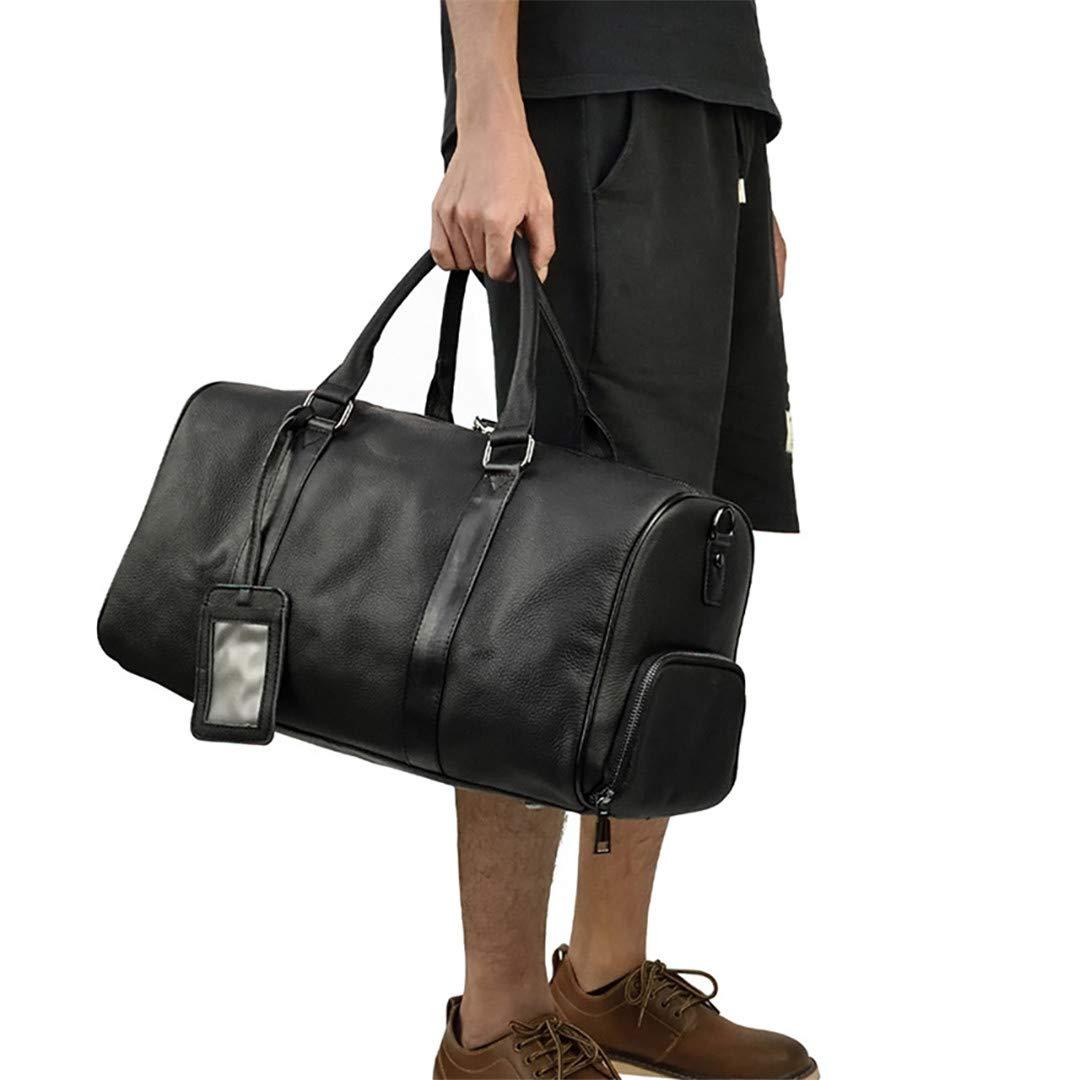 f7e7cf8798dc Amazon.com: Speciclny Motorcycle Bags Large Capacity Travel Luggage ...