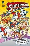 Super-Pets!, Franco Aureliani, 1434247929