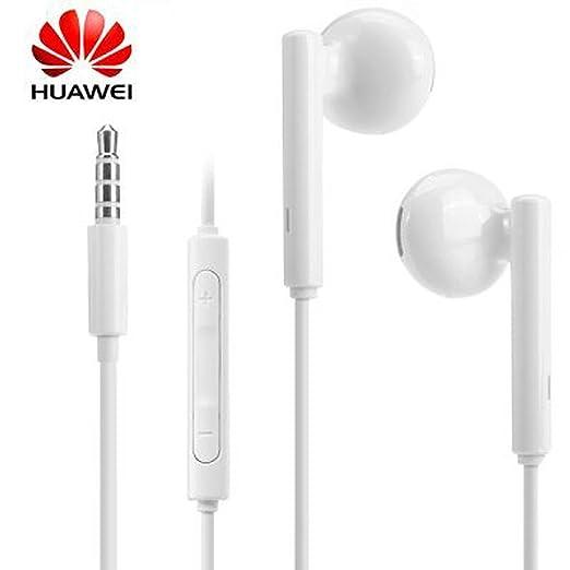 111 opinioni per TBC© Cuffie auricolari stereo originali Huawei AM115 per Huawei Ascend G6, G7,