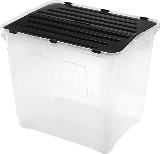 Saller Dragon Caja Caja para Guardar Ropa Caja de colección Caja ...