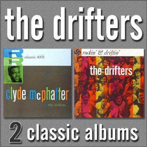 The Drifters White Christmas.Amazon Com White Christmas The Drifters Mp3 Downloads
