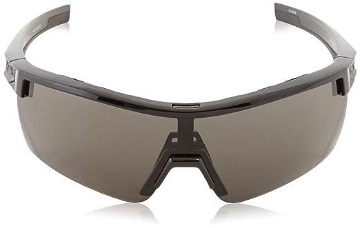b68507a12a5 Amazon.com  Under Armour Freedom Shiny Black Frame