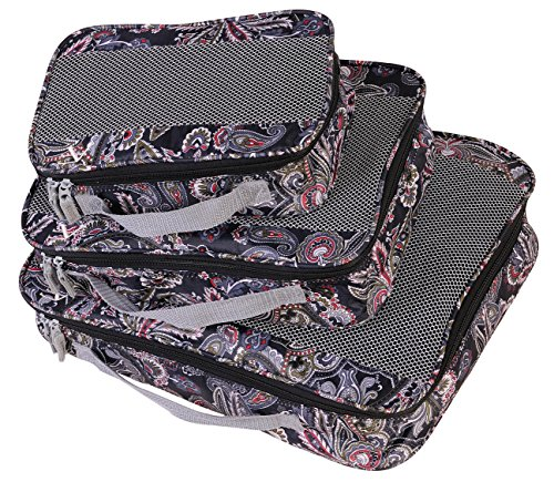 american-flyer-paisley-3-piece-set-perfect-packing-system-black-one-size