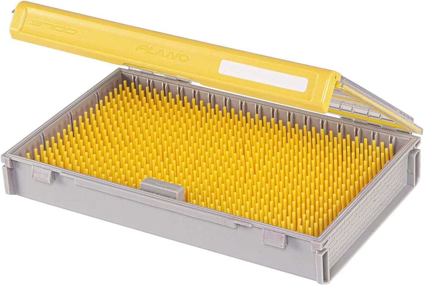 Plano EDGE Professional Series Tackle Storage Boxes Premium Tackle Organization with Rust Prevention