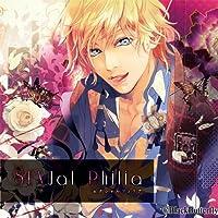 SEXual Philia vol.1~時緒~出演声優情報