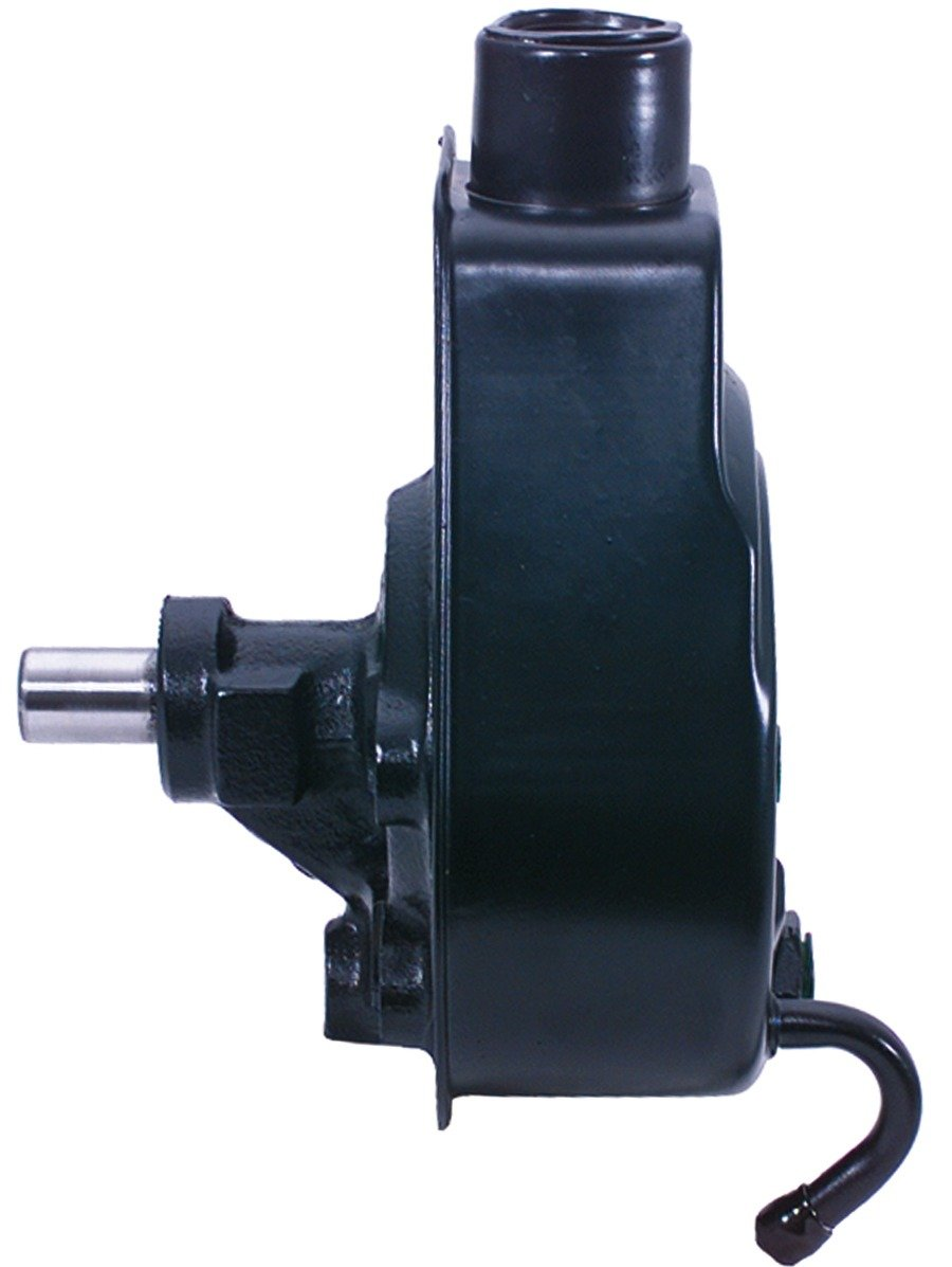 Cardone 20-7803F Remanufactured Domestic Power Steering Pump