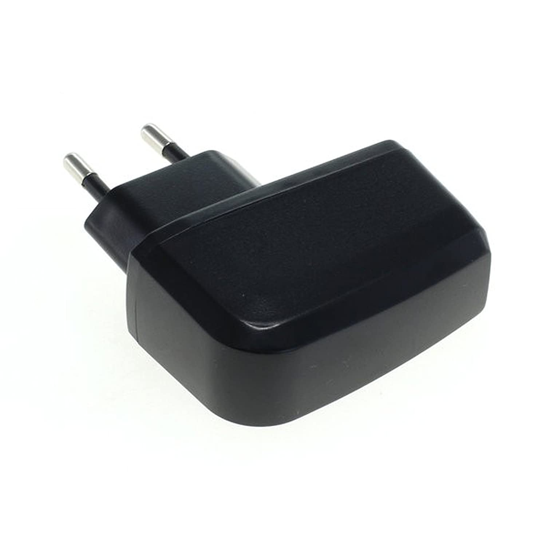 BG de akku24 USB cargador para Tolino Shine, Shine 2 HD, Vision ...