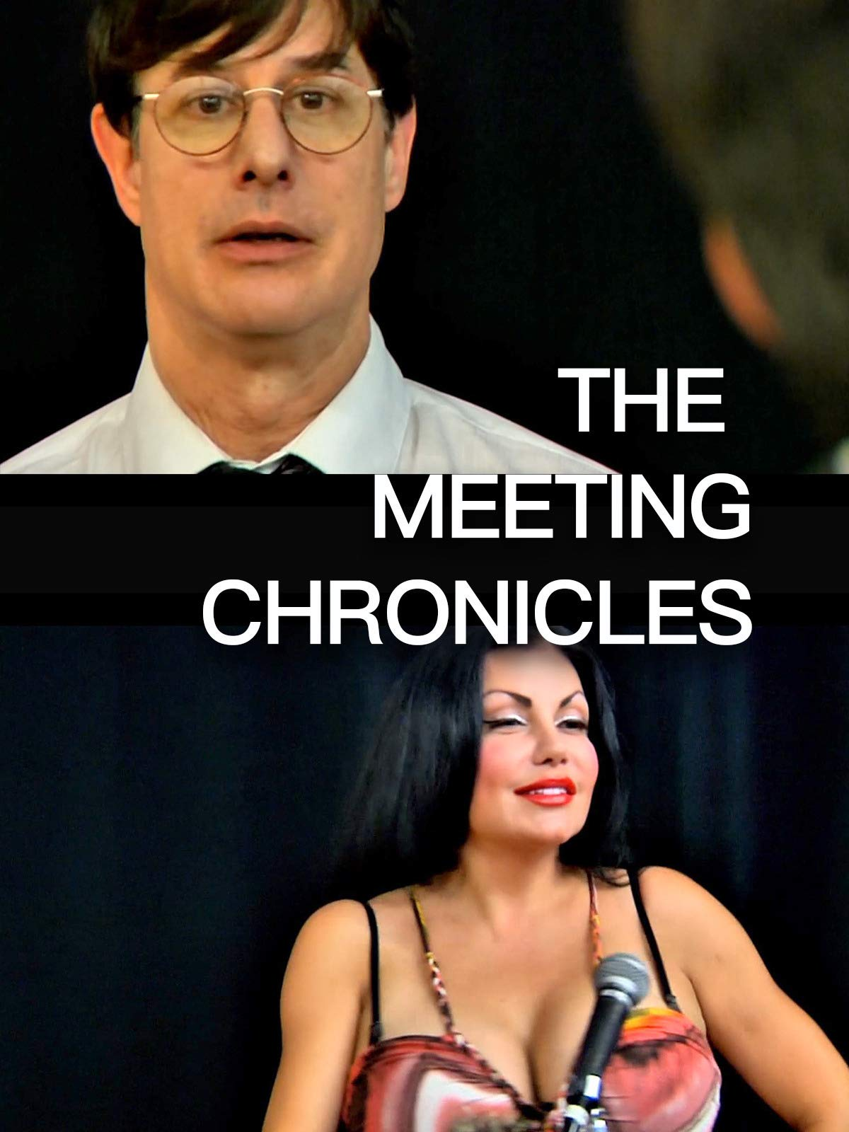 The Meeting Chronicles