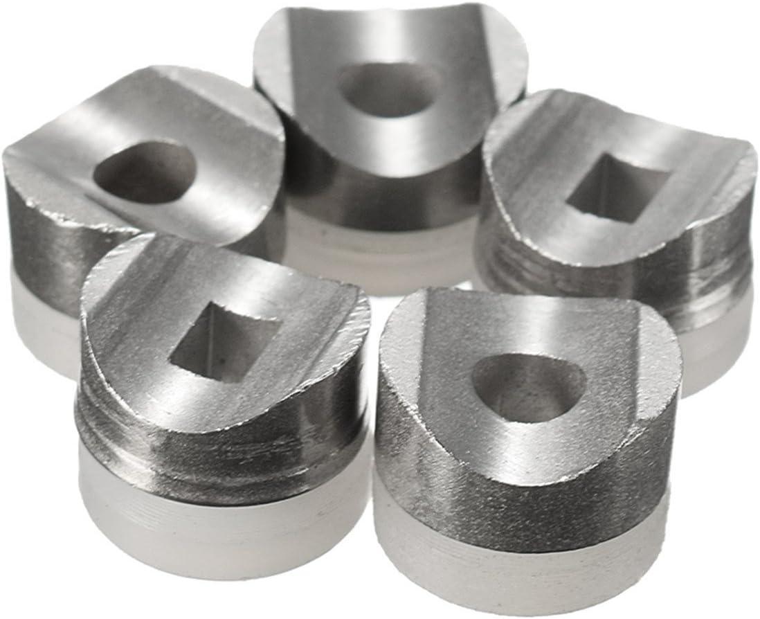 Adecuado para juntas de puntas airless Wagner para pulverizaci/ón de pintura airless anillo sellado ILS