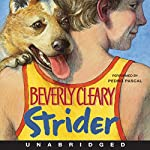 Strider | Beverly Cleary