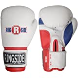 Ringside Pro Style Boxing Training Gloves