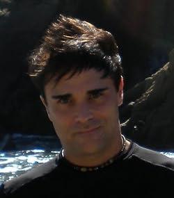 Jonathan Kieran