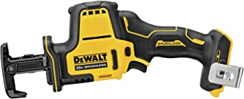 DEWALT DCS369B Reciprocating Saws product image 1