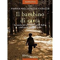 Speciale Offerta lampo: 10 eBook a partire da 0,99 EUR