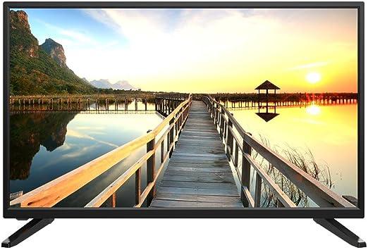TV LED SMART-TECH 32
