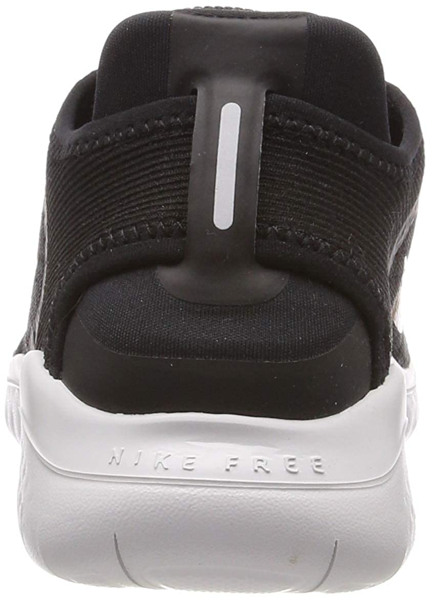 more photos 22b9c 4eef9 Nike Damen WMNS Free Rn 2018 Laufschuhe  Amazon.de  Schuhe   Handtaschen