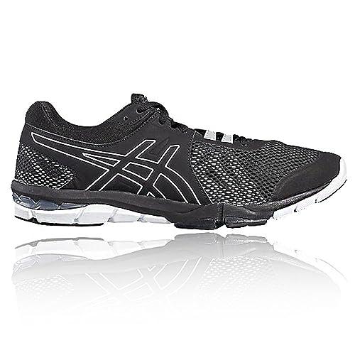 Asics Gel Craze TR 4 Zapatillas De Entrenamiento - SS18: Amazon.es: Zapatos y complementos