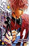 Eye Shield 21, Tome 18 : Sena Kobayakawa par Murata