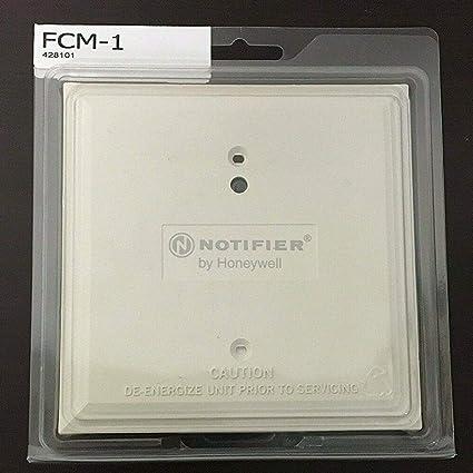 Notifier FCM-1