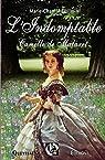 L'Indomptable: Camille de Malaret par Guilmin