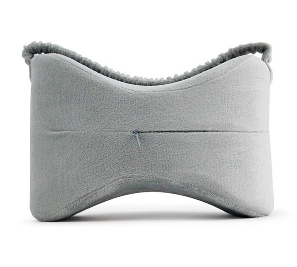 Amazon.com: Eyicmarn Almohada de pierna para dormir ...