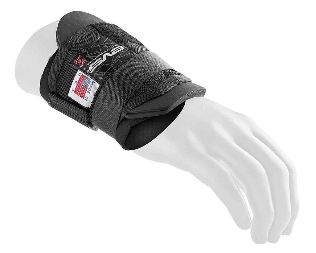 EVS Sports WB01 Wrist Brace (Adult)