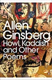 Image of Howl, Kaddish and Other Poems (Penguin Modern Classics)