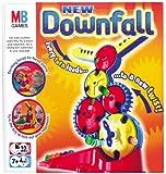 Downfall Game