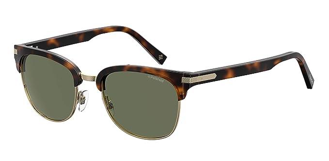 Polaroid Eyewear PLD 2076/S Gafas de Sol, Multicolor ...