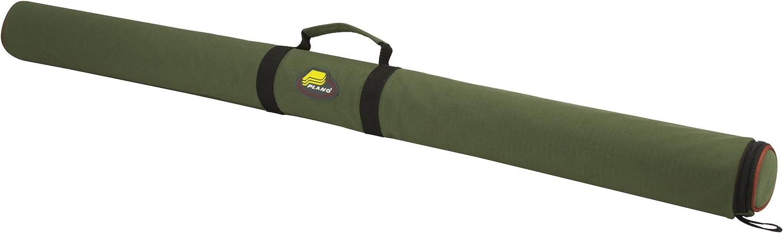 Plano 4442 Fabric Rod Tube, Green, 42-Inch