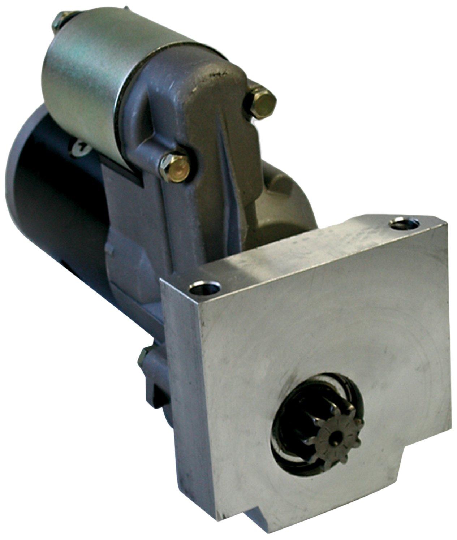 Proform 66257 Pont/Olds Hi Torque Starter