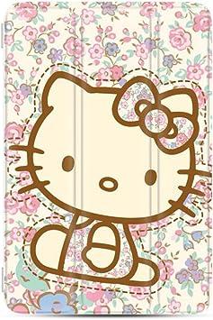 Hello Kitty iPad Pro 9.7 Case iPad Mini