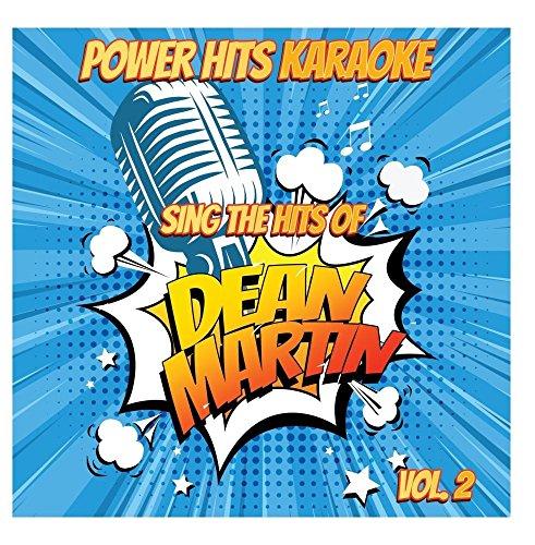 dean martin sings - 8
