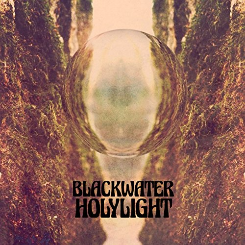 Blackwater Holylight [Explicit]
