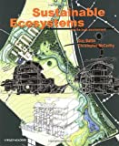 img - for Sustainable Ecosystems: and the Built Environment book / textbook / text book