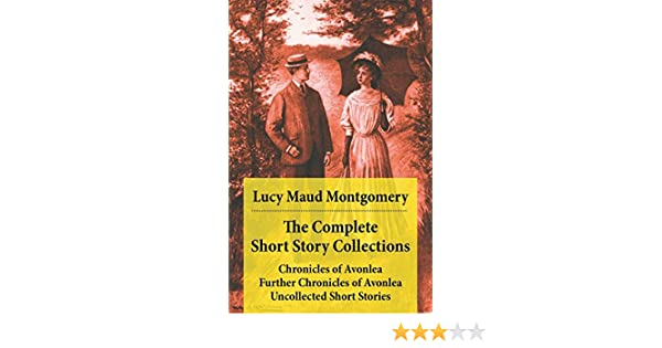 Amazon The Complete Short Story Collections Chronicles Of