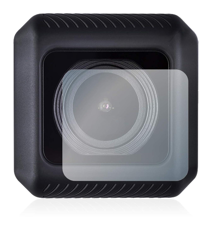 Anti-Impronte brotect Pellicola Protettiva Vetro Compatibile con DJI Mavic 2 PRO // 2 Schermo Protezione Durezza 9H AirGlass Lente