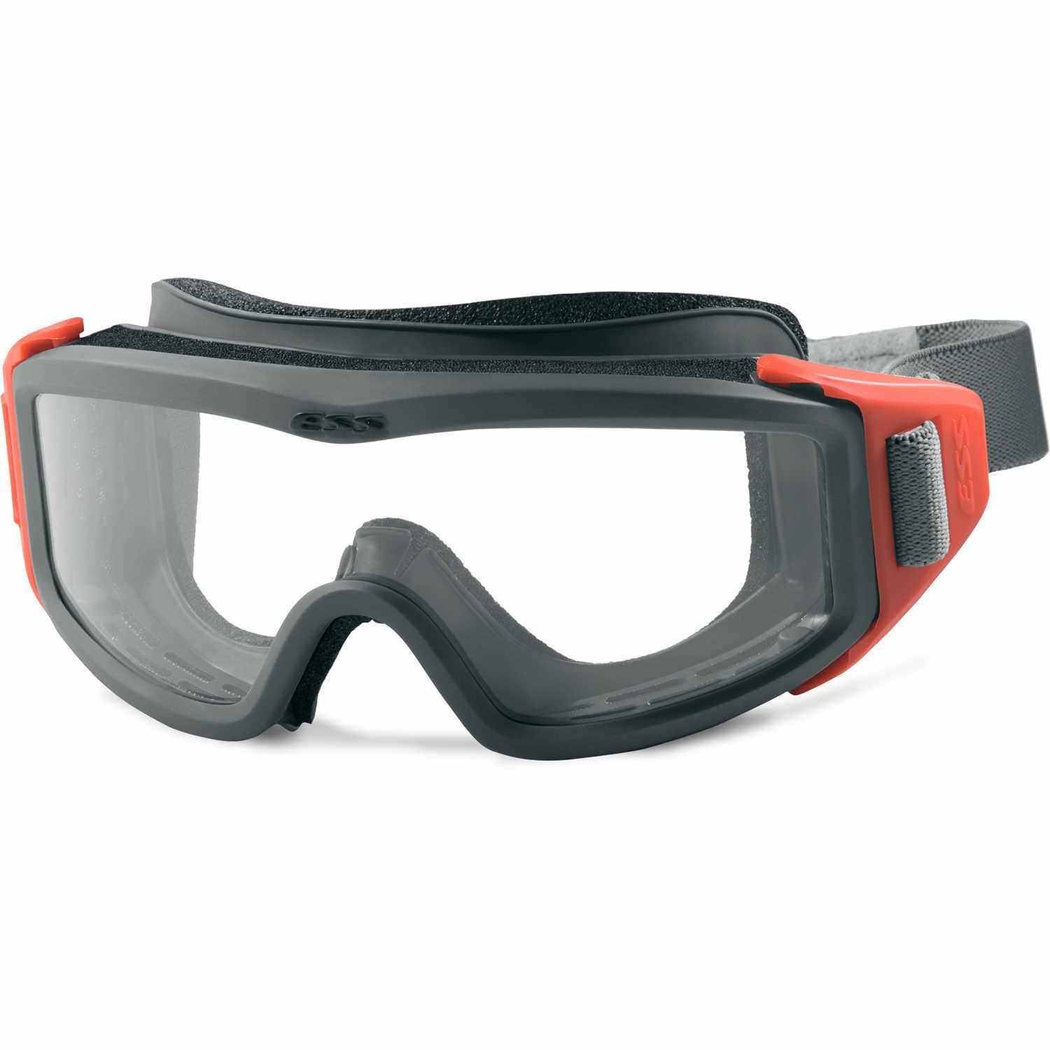 Ess- Firepro Fs Gog EYE SAFETY SYSTEMS