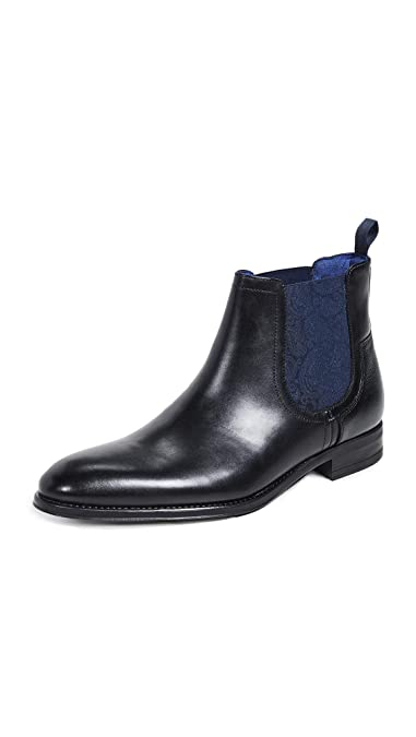eb0e4d7ff823 Ted Baker Men s Travic Chelsea Boots